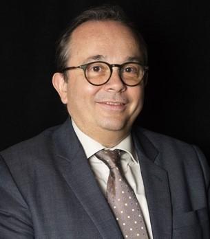 Frank Hovorka