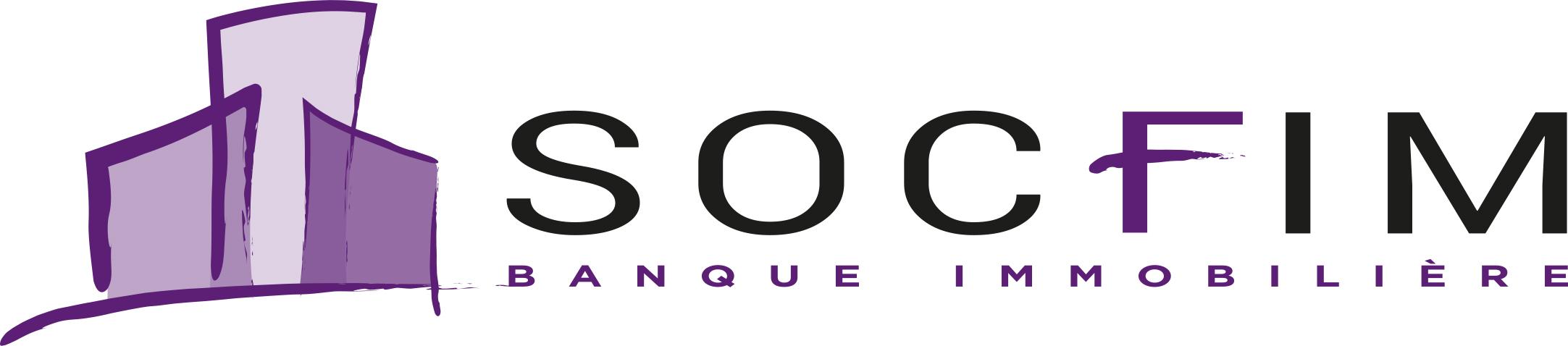 logoSOCFIM