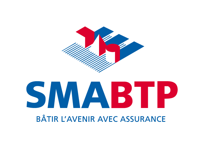SMABTP