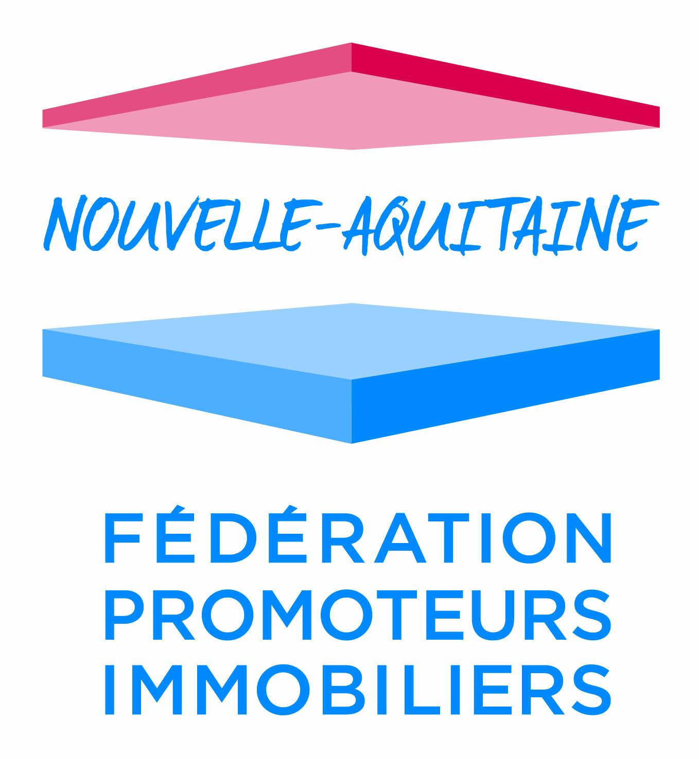 Logo NV Aquitaine