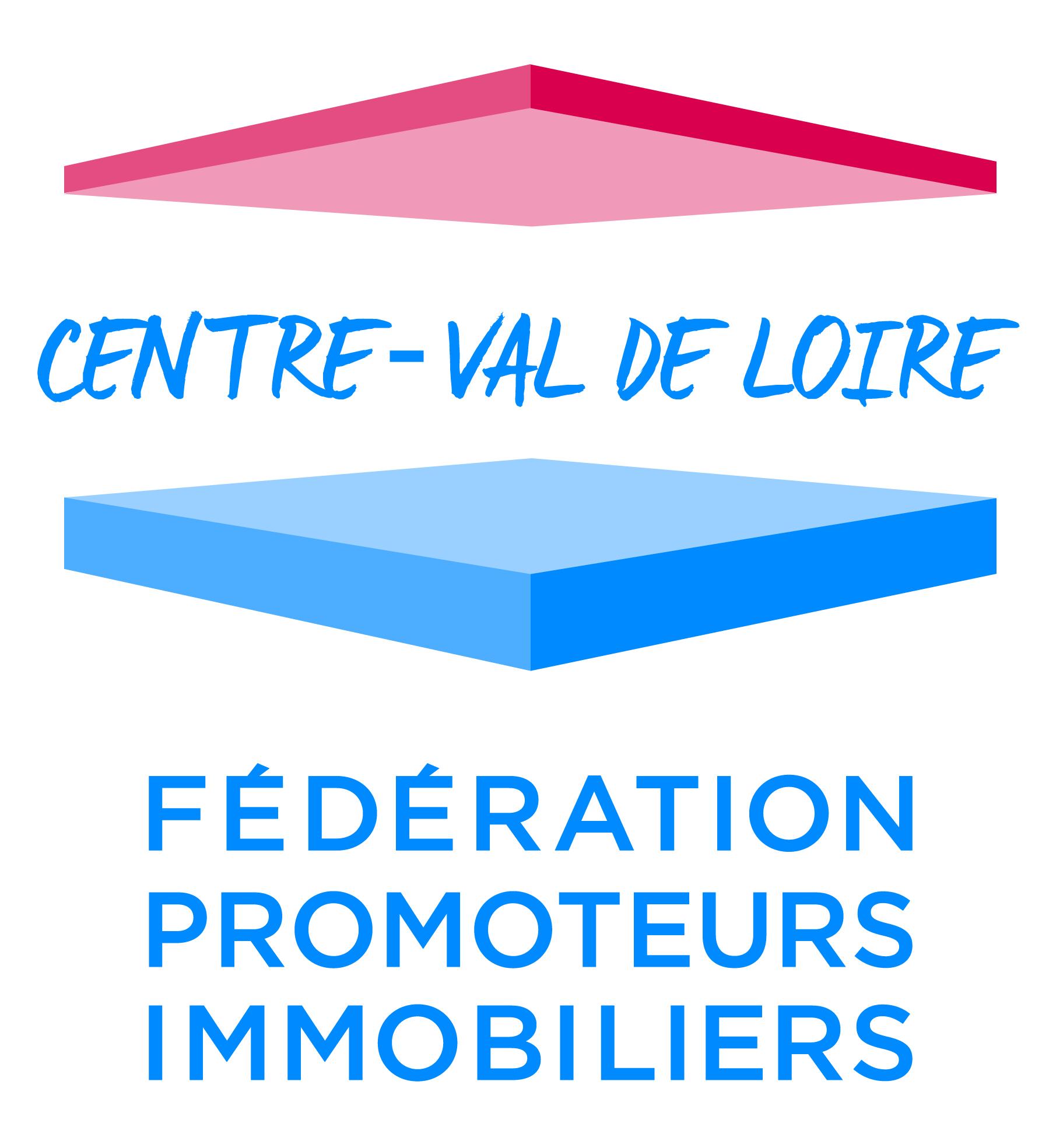 FPI Centre Val de Loire