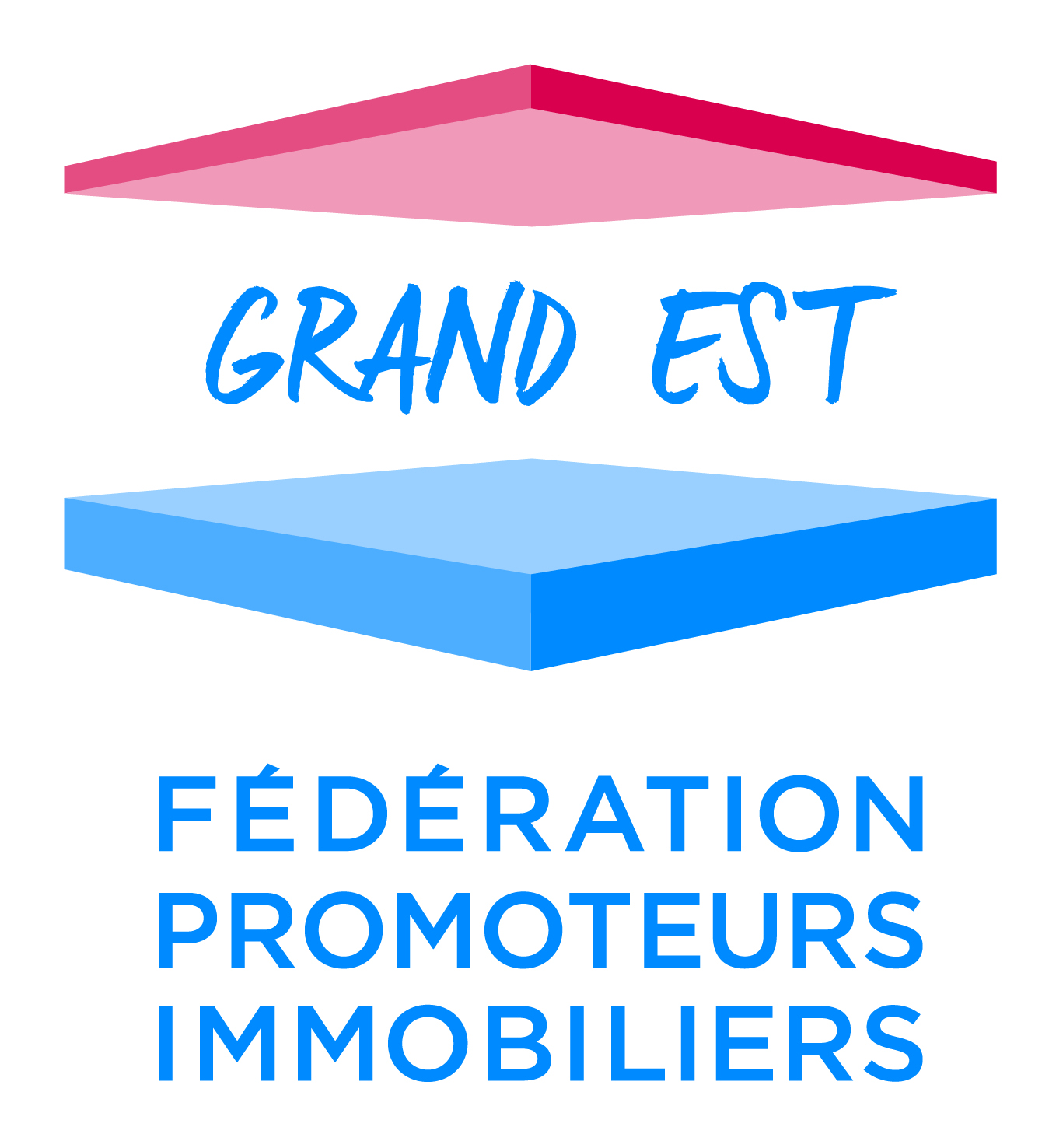 FPI Grand Est