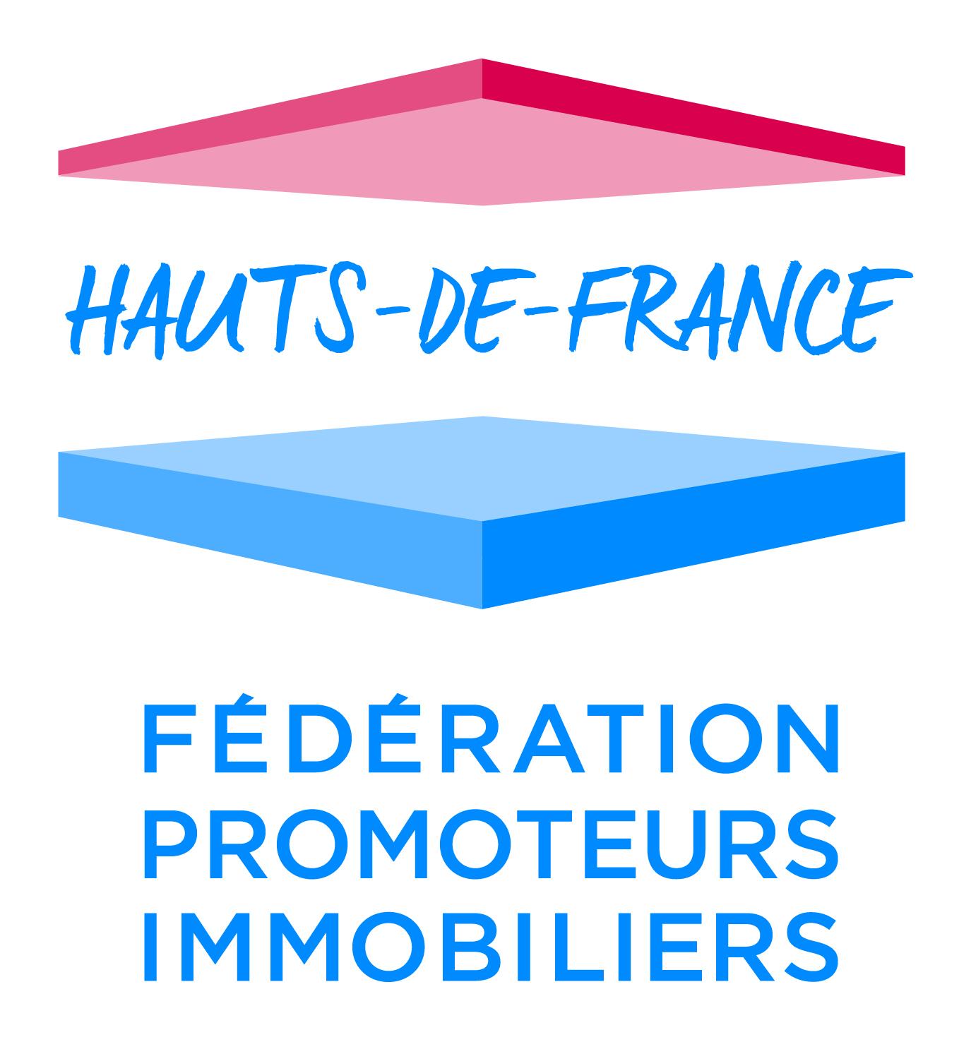 FPI Hauts-de-France