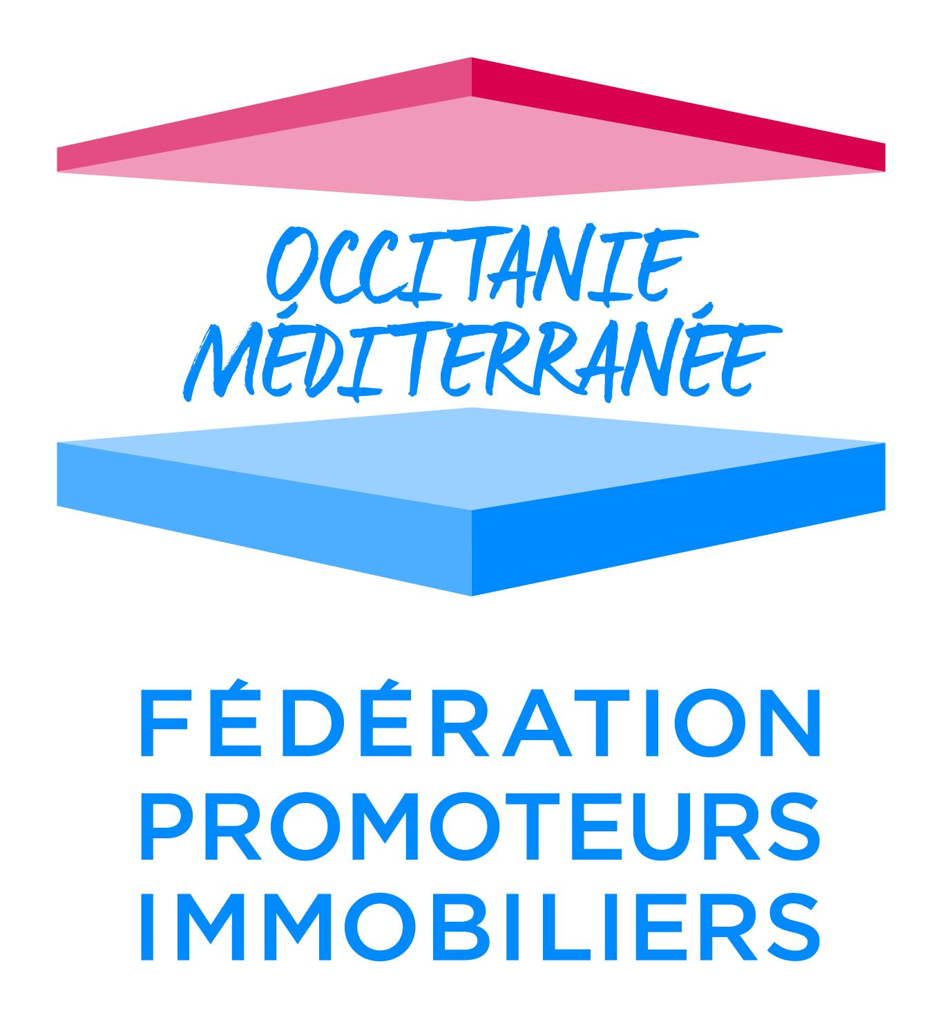 FPI Occitanie Méditerranée