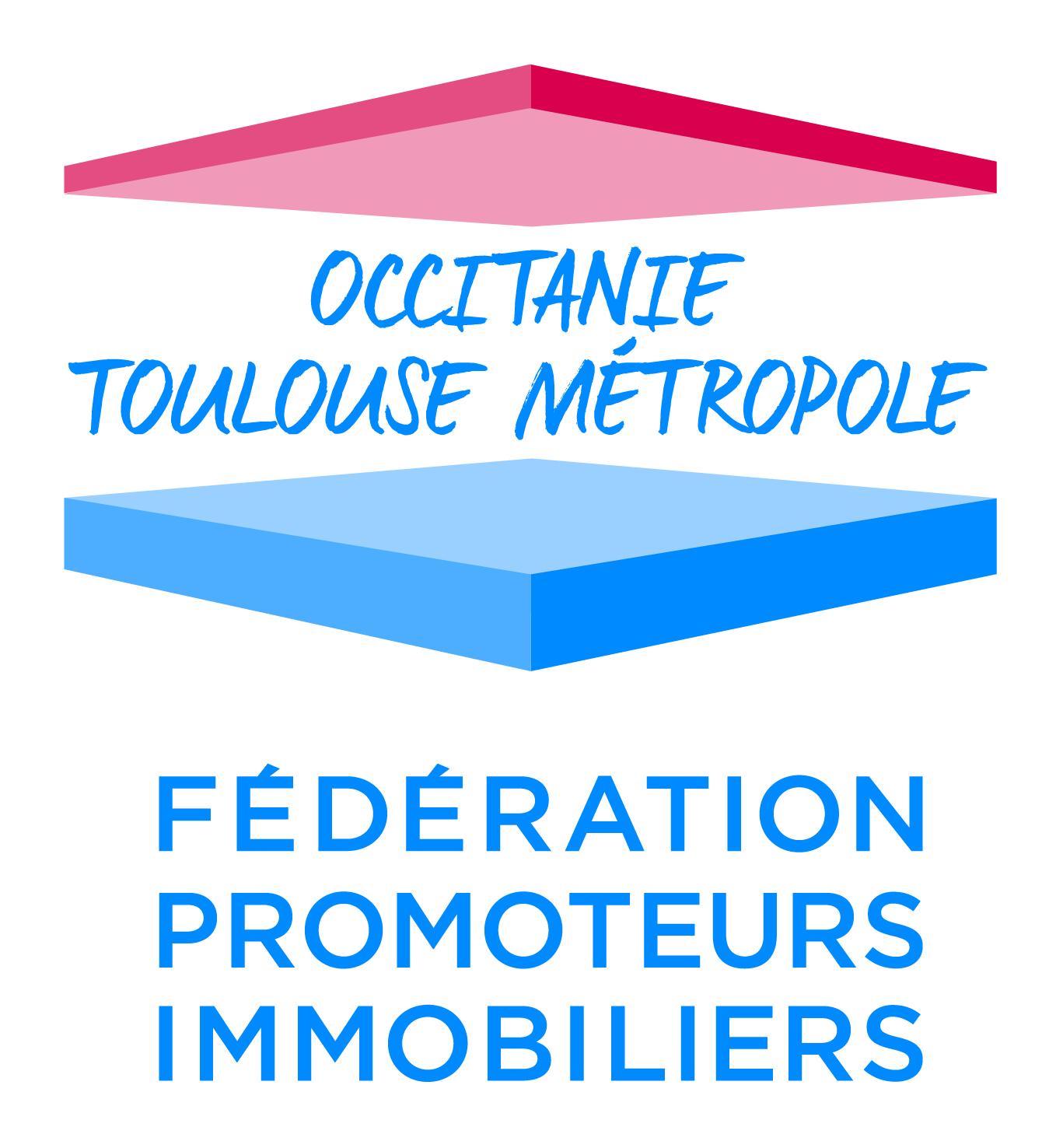FPI Occitabie Toulouse Métropole