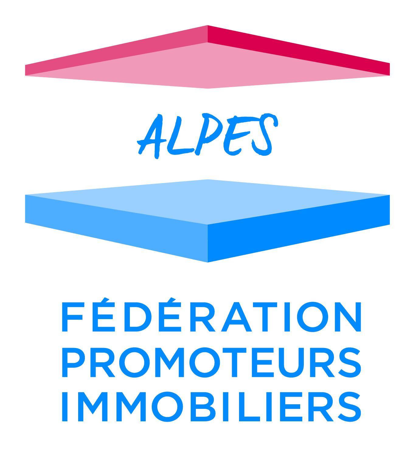 FPI Alpes