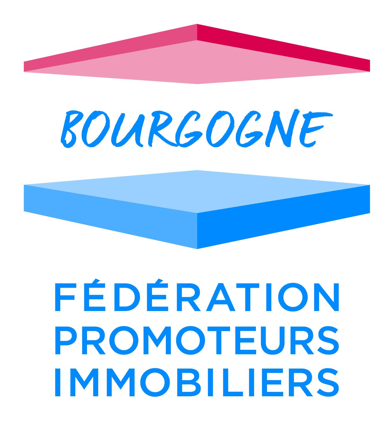 FPI Bourgogne