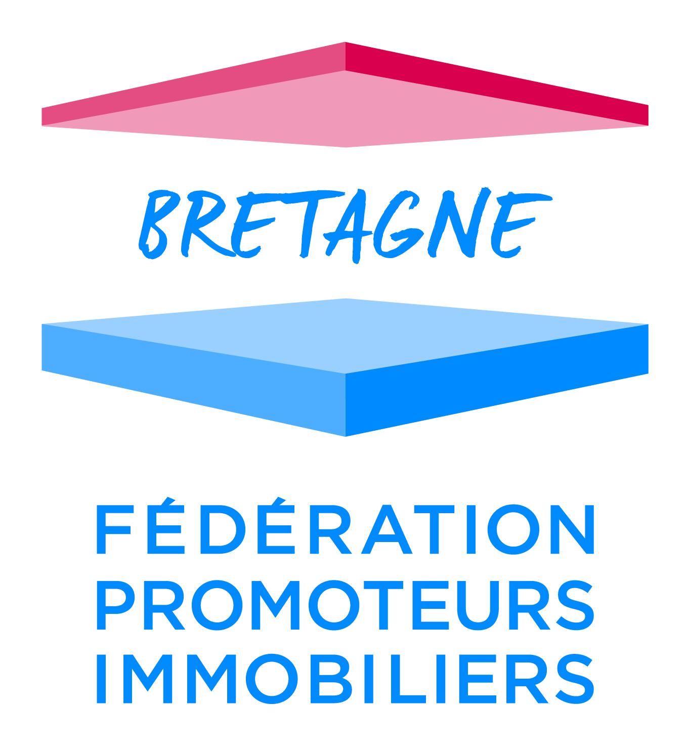 FPI Bretagne