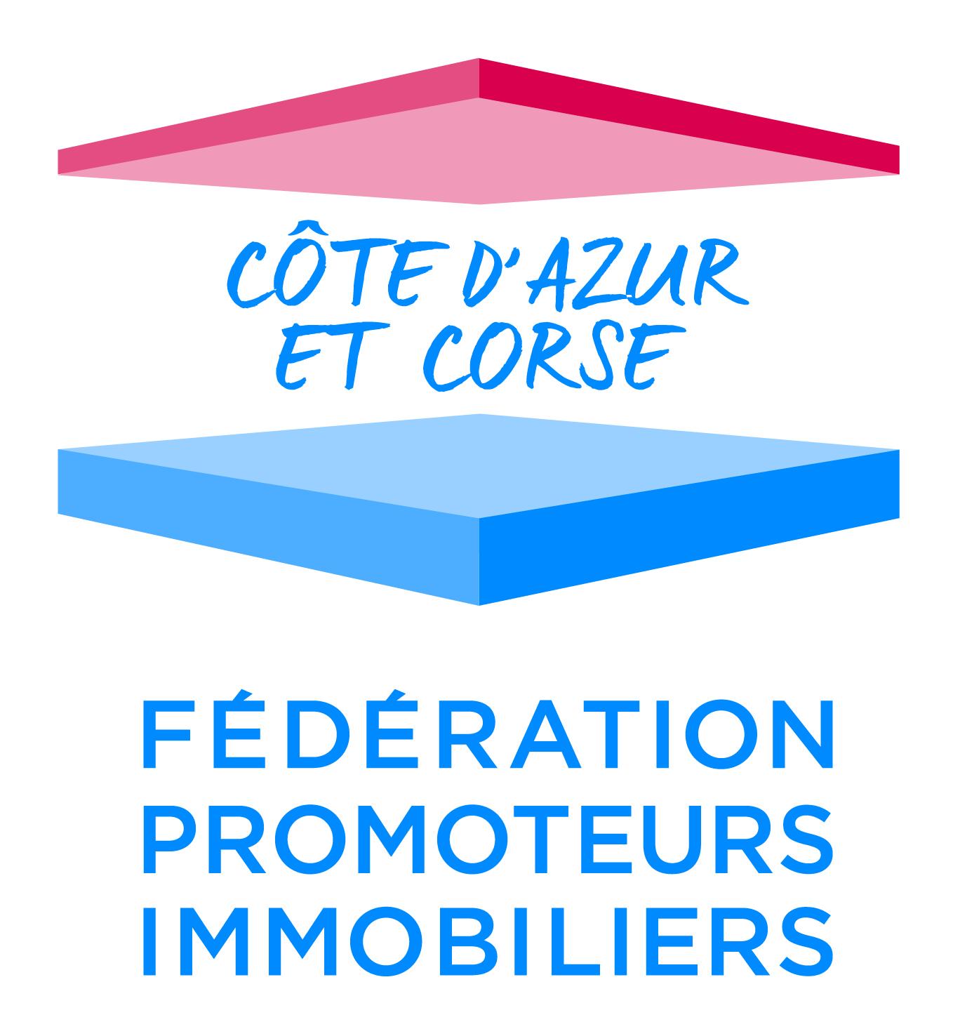 FPI Côte d'Azur et Corse