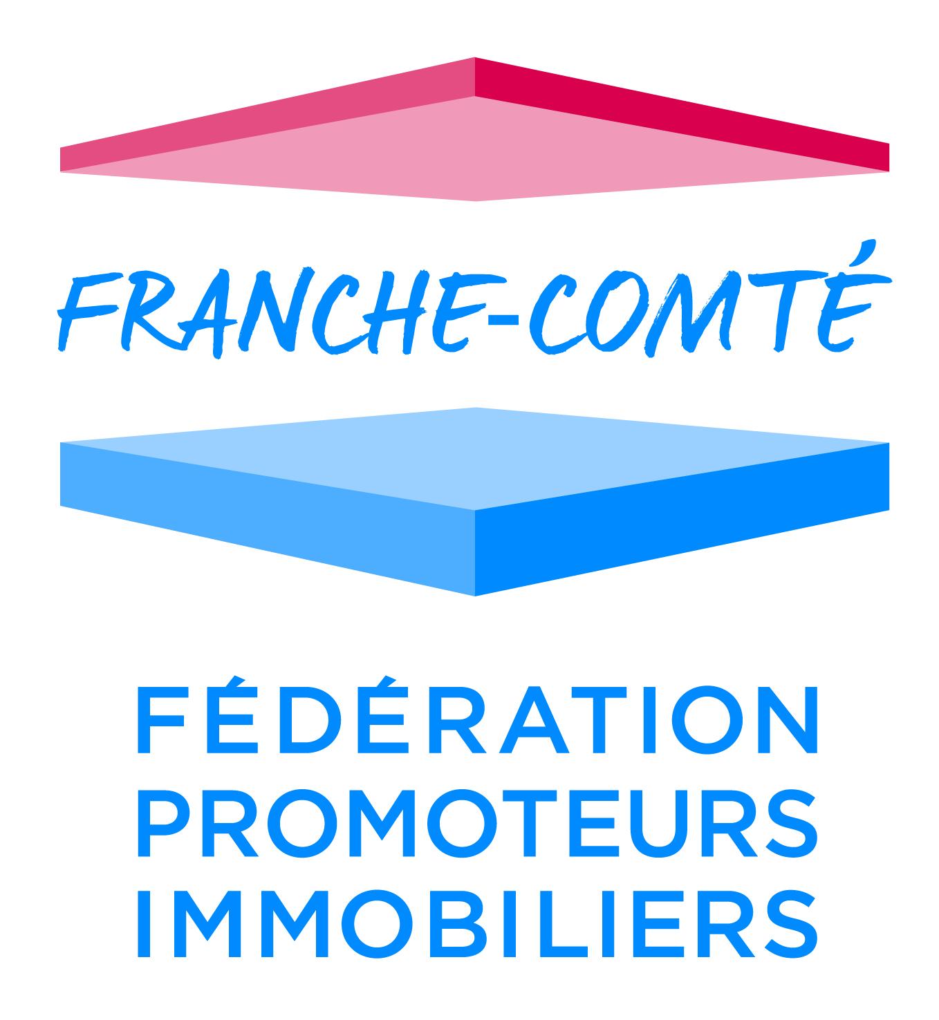 FPI Franche Comté