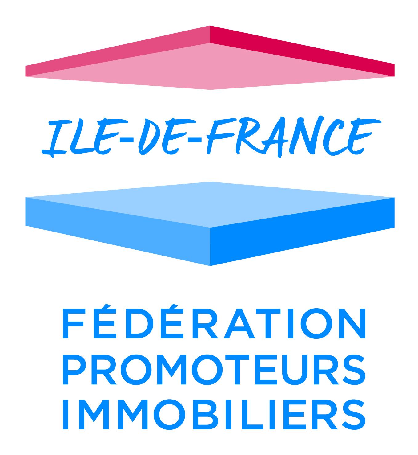 FPI Ile-de-France