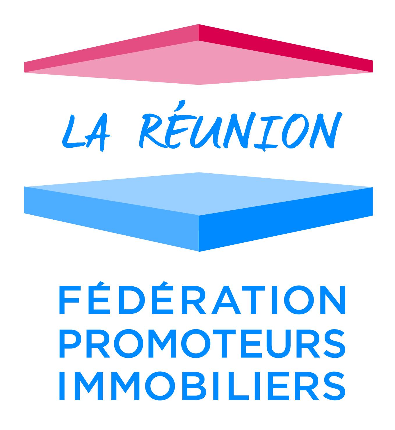 FPI La Réunion