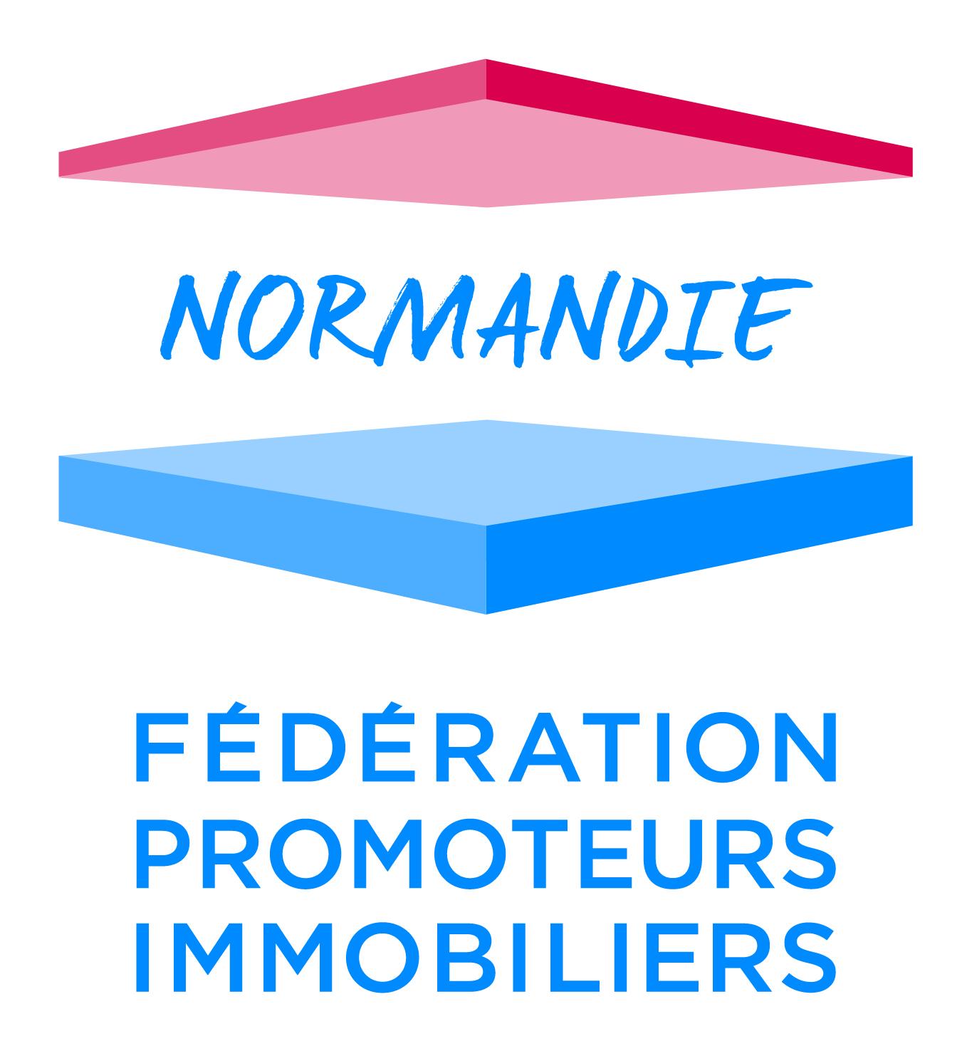 FPI Normandie