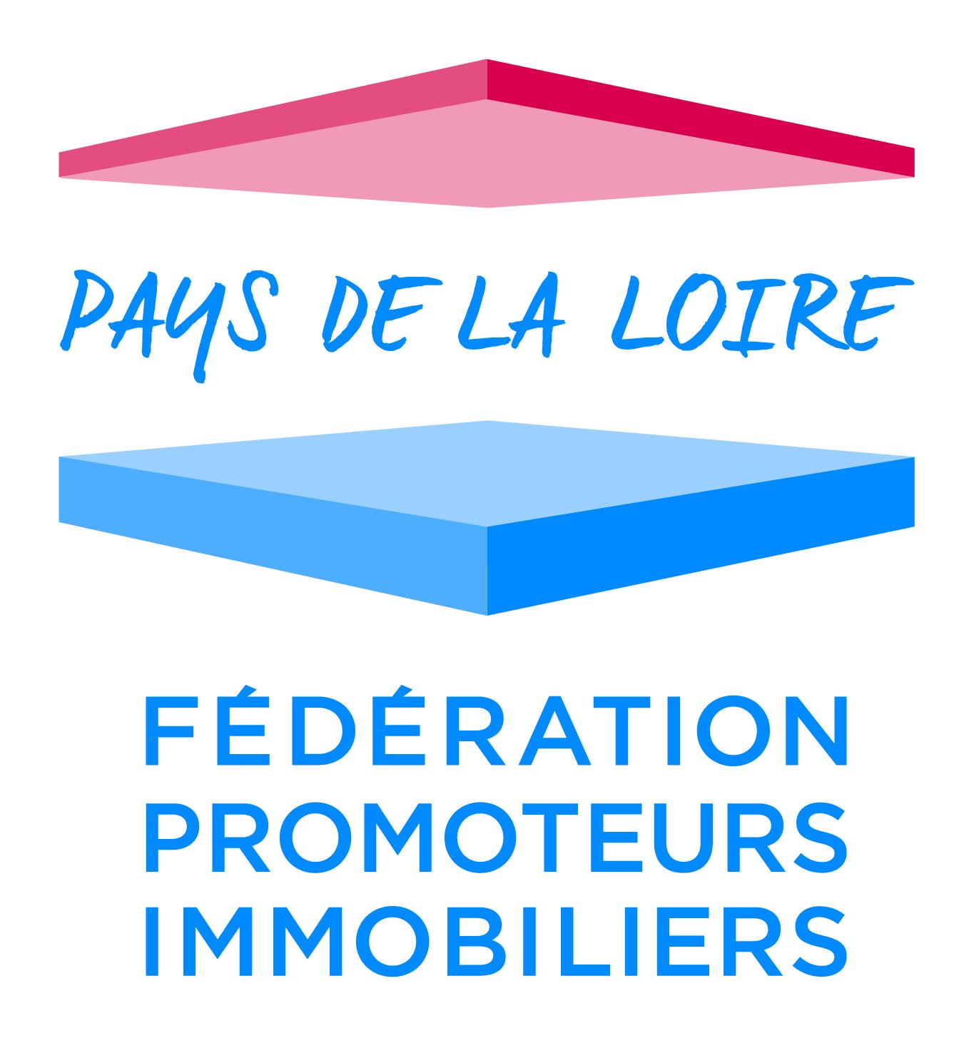 FPI Pays de la Loire