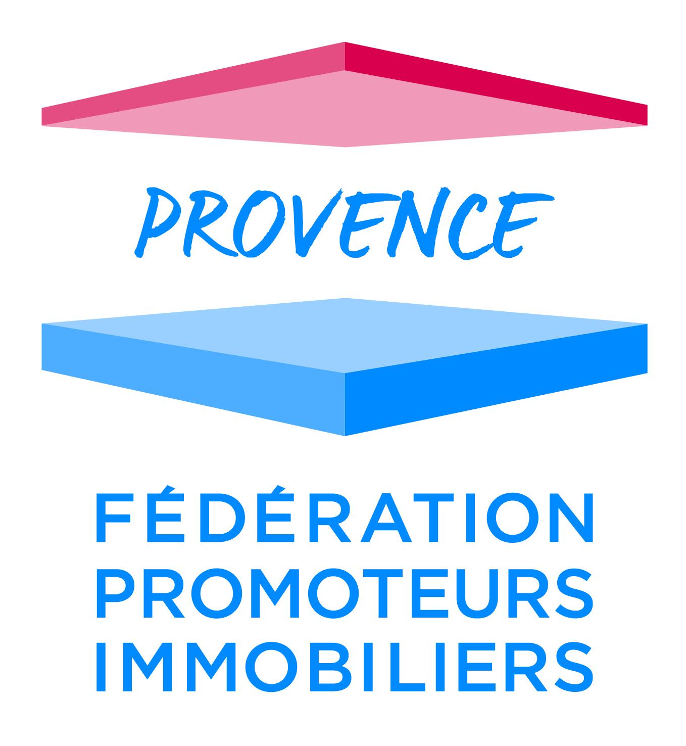 FPI Provence
