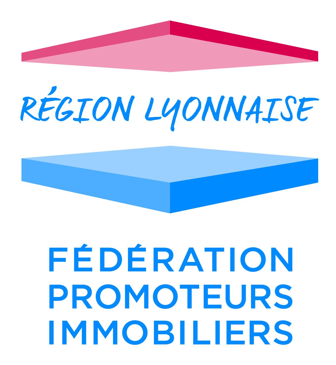FPI Lyon