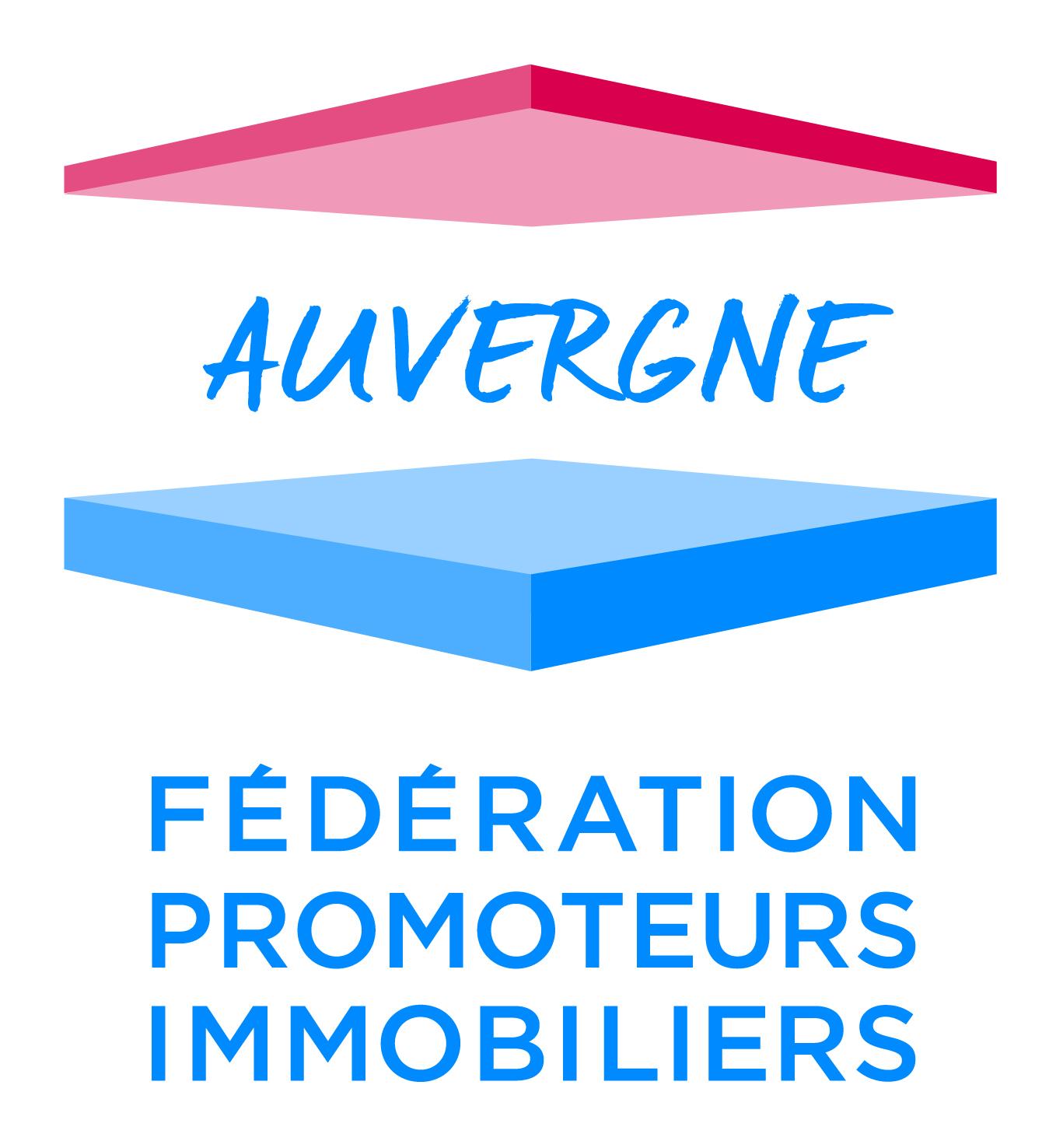 FPI Auvergne