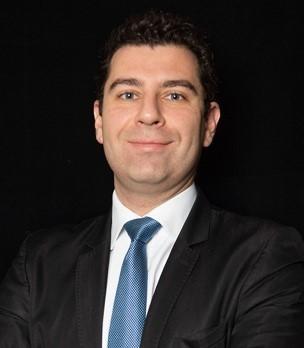 Nicolas Slim