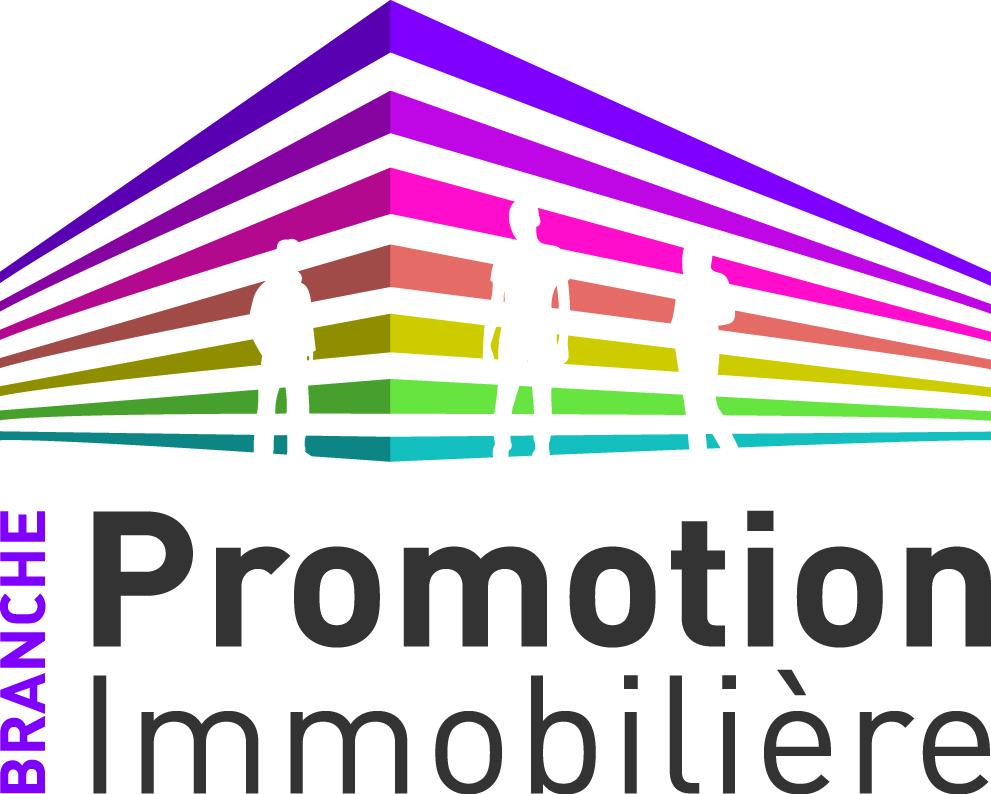 Branche Promotion Immobilière