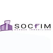 Logo de la SOCFIM