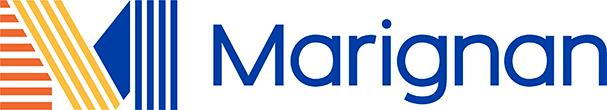 https://fpifranceprodcellar.cellar-c2.services.clever-cloud.com/public/media/image/logo-marignan_0.png