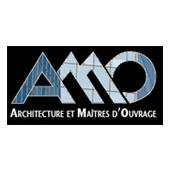 Logo AMO National