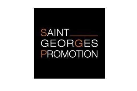 saint georges promotion | fpi france